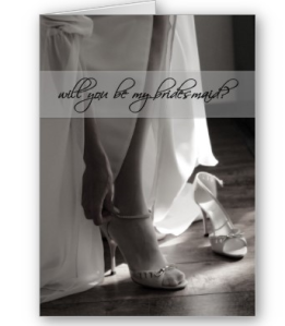 Will you be my bridesmaid- card from Zazzle.com_1244268145503