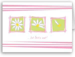-He Loves Me- Bridal Shower Invitation Card from Zazzle.com_1247120024344