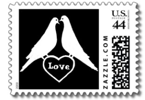 Love Doves from Zazzle.com_1249200616010